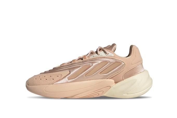 adidas Women's Ozelia - default