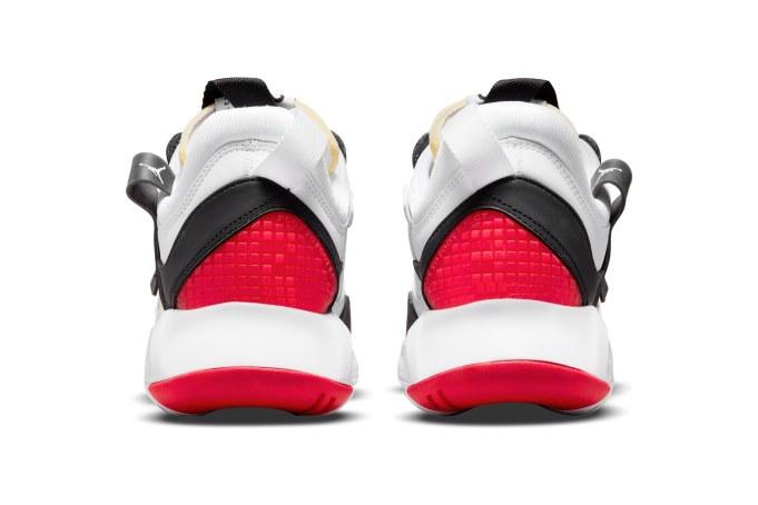 Jordan MA2 - default