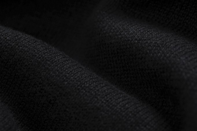 Carhartt WIP Playoff Sweater - default