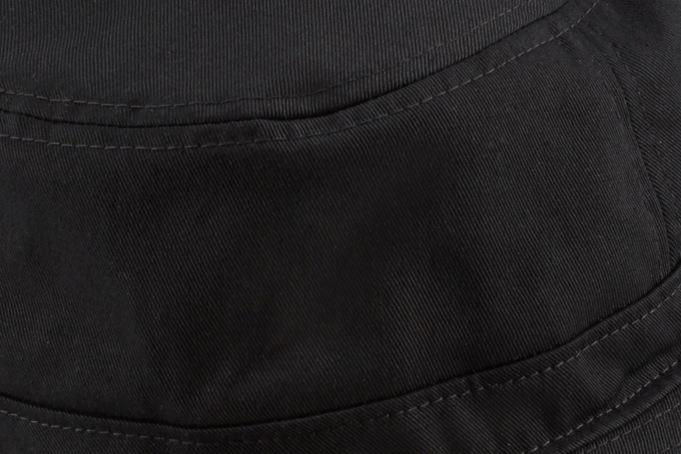 Nike Sportswear Futura Bucket Hat - default
