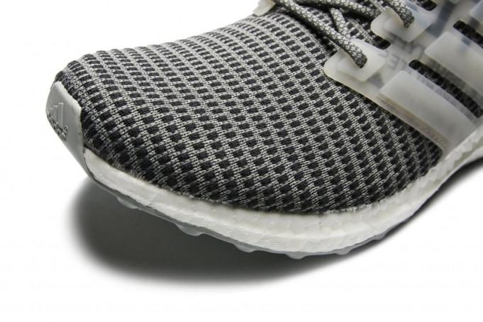 adidas x UNDFTD Ultra Boost  - default