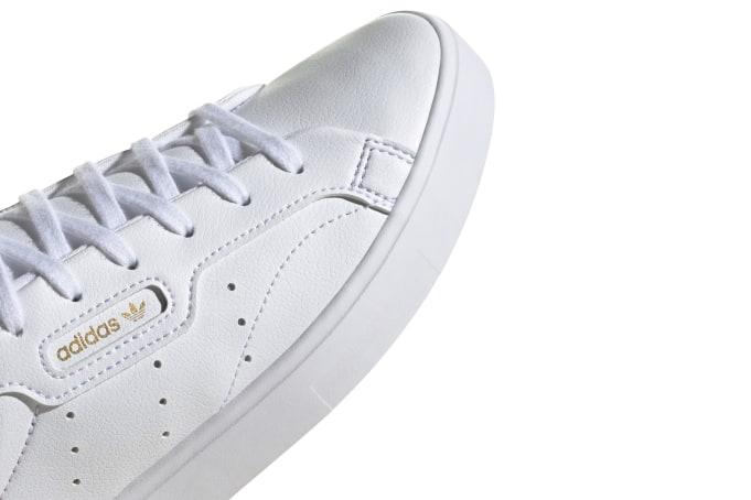 adidas Women's Sleek - default
