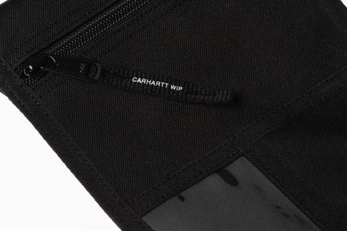 Carhartt WIP Collins Neck Pouch - default