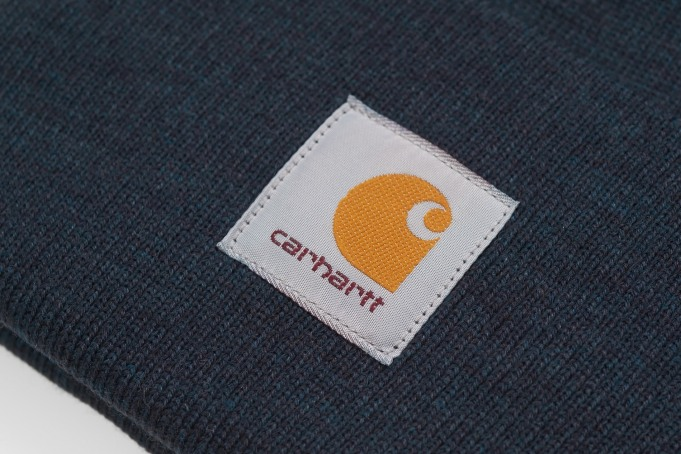 Carhartt WIP Watch Beanie - default