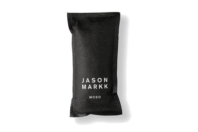 Jason Markk Moso Shoe Freshener - default