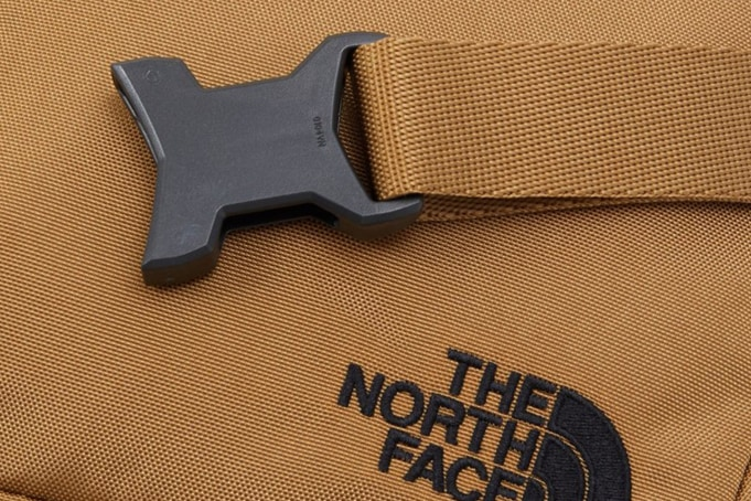 The North Face Convertible Shoulder Bag  - default