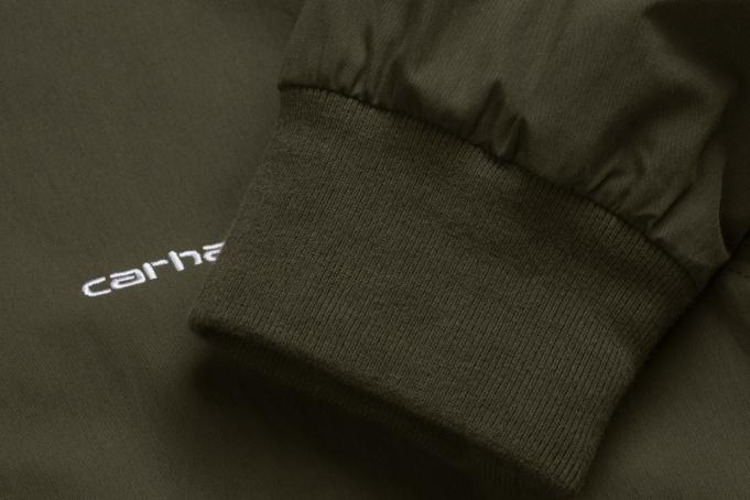 Carhartt WIP Marsh Jacket - default