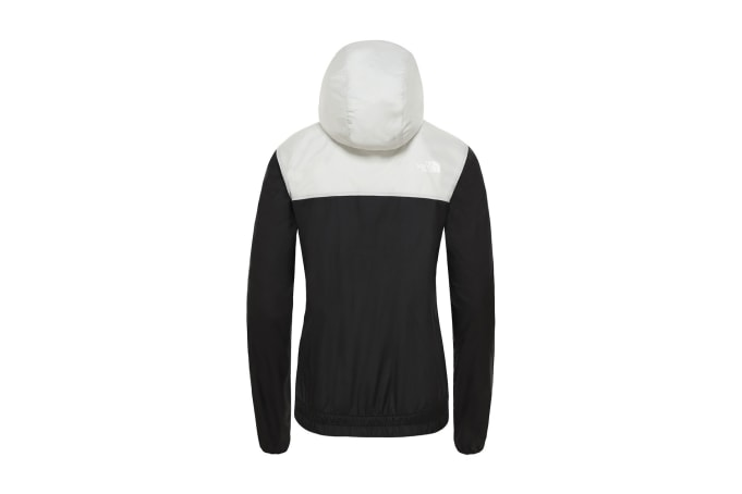 The North Face Women's Cyclone Jacket - default