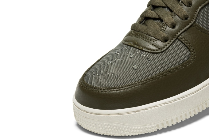 Nike Air Force 1 Gore-Tex - default