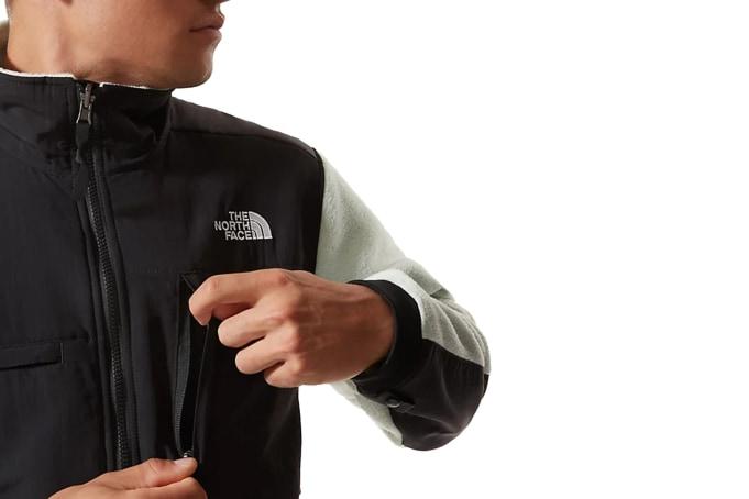The North Face Denali 2 Jacket - default