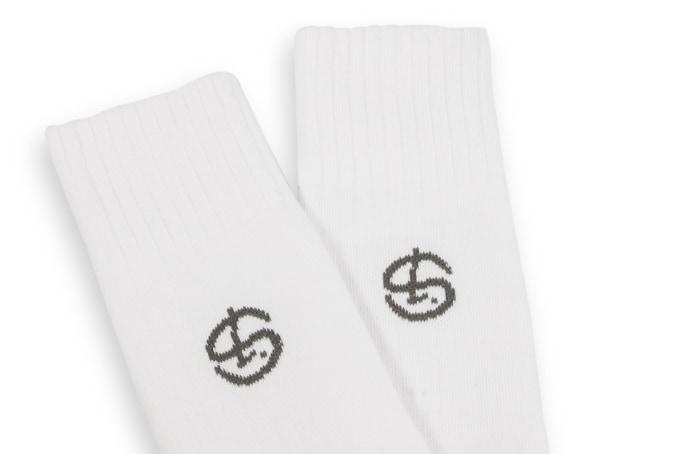 Shelflife Premium Winter Socks - default