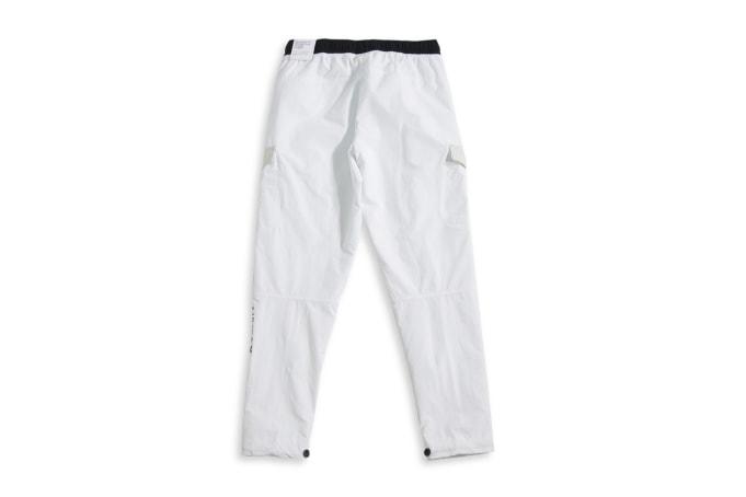 Nike Sportswear Air Max Woven Pants - default