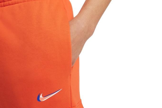 Nike Sportswear Women's Dance Cargo Sweatpants - default