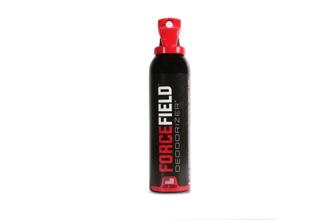 ForceField - Deodorizer - default