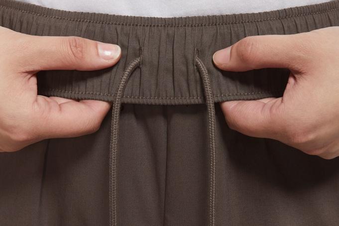 Nike Women's Essential High-Rise Pants - default