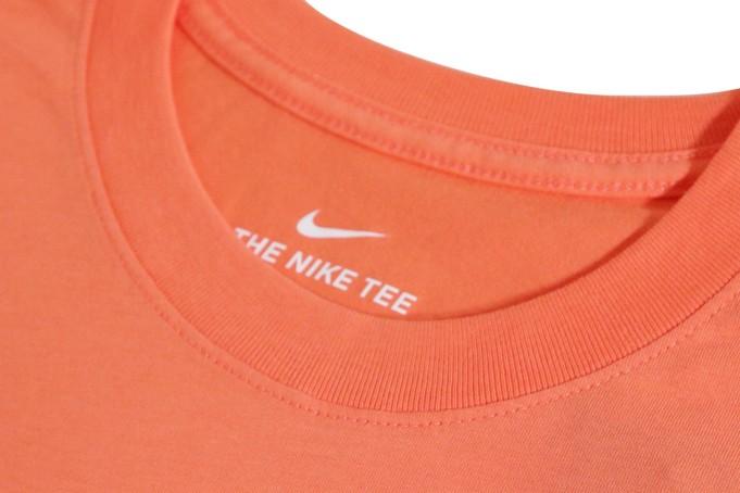 Nike Sportswear Beach Flamingo Tee - default