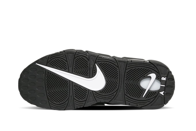 Nike Air More Uptempo OG - default