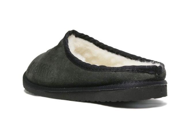 Shelflife Premium Slippers - default