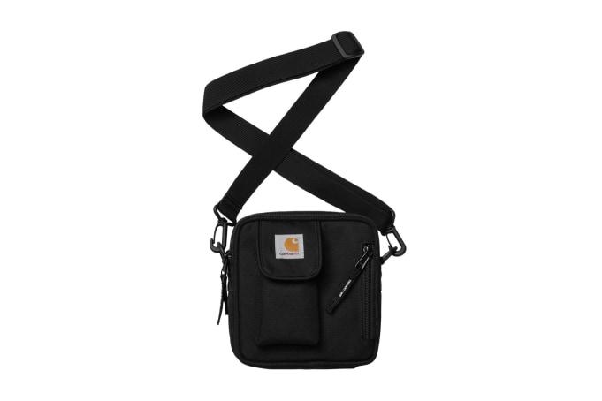 Carhartt WIP Essential Bag - default