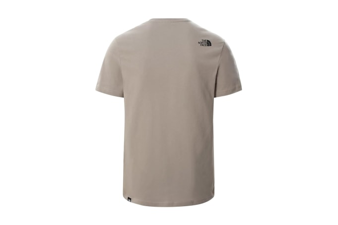 The North Face Fine Tee - default