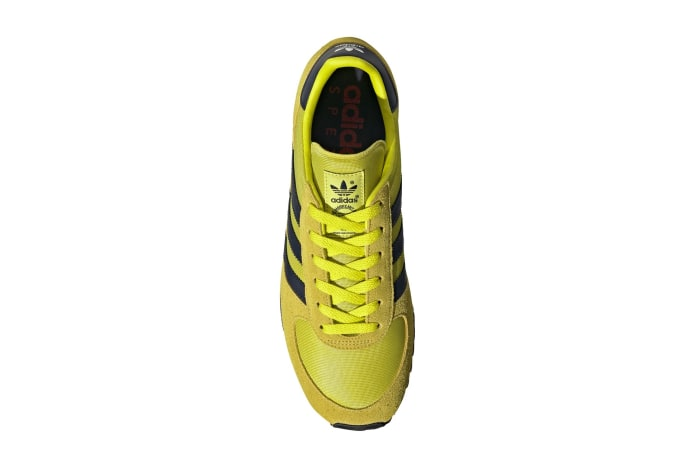 adidas SPZL Marathon 86 - default