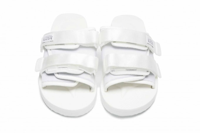 SUICOKE MOTO-Cab Sandals - default