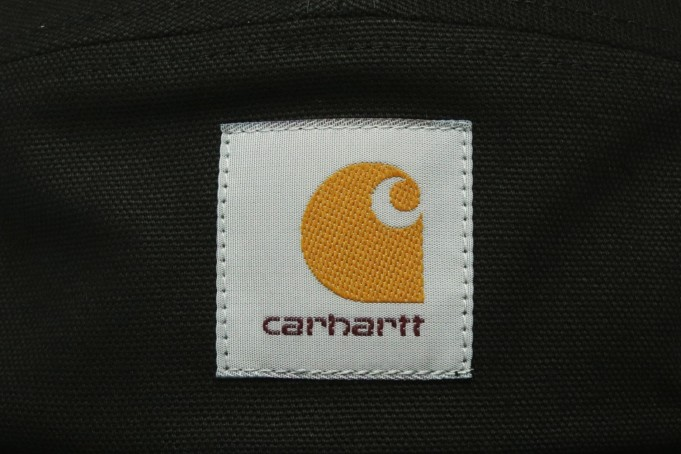 Carhartt WIP Backley Cap - default