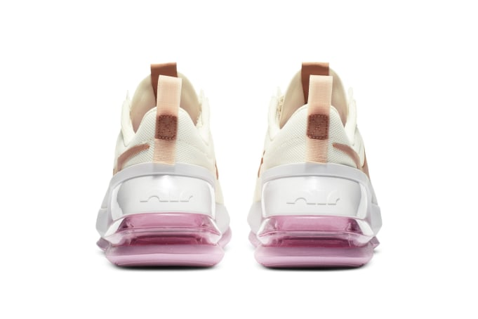 Nike WMNS Air Max UP  - default