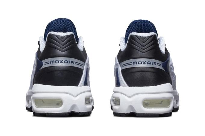 Nike Air Max Tailwind V - default