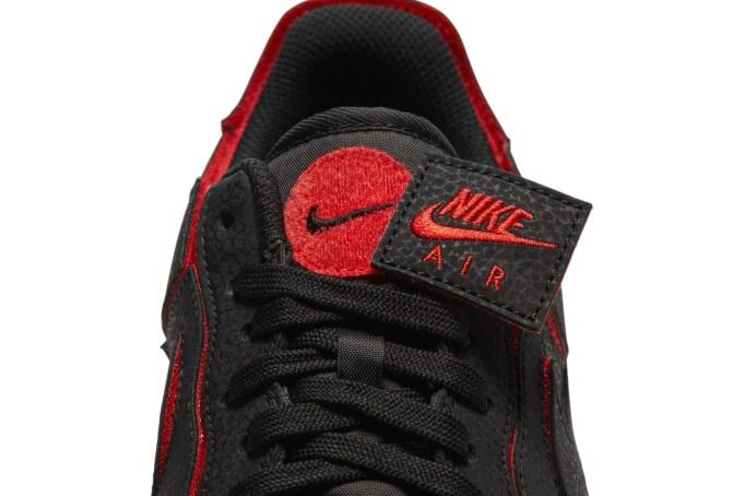 Nike Air Force 1 DIY - default