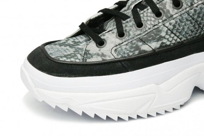 adidas Women's Kiellor - default