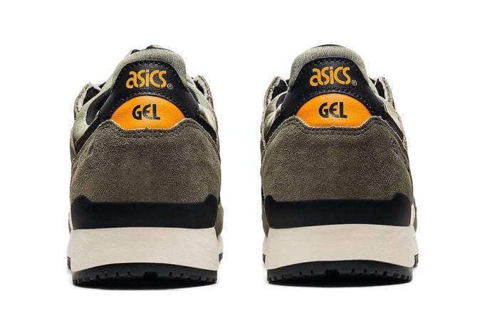 gel-lyte-3-wood-crepe-plum-blossom-basket-sneakers-asics