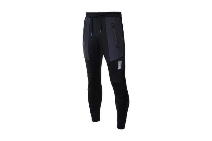 Nike Sportswear Air Max Trousers - default
