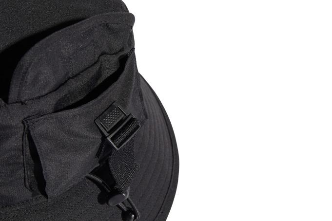 adidas Adventure Boonie Hat - default