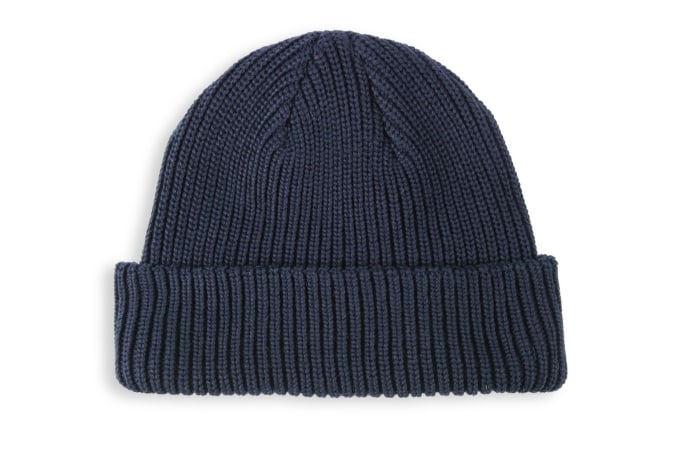 The North Face Fisherman Beanie - default