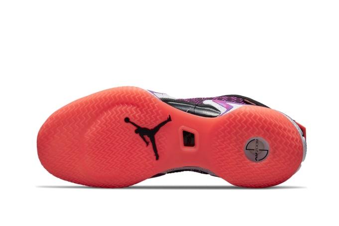 Air Jordan 36 - default