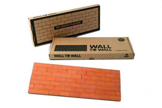 Montana Wall to Wall - default