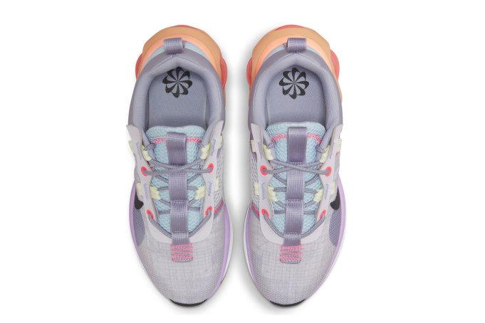 Nike Women's Air Max 2021 - default