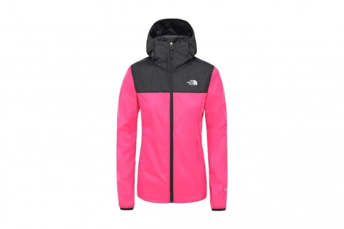 The North Face Women's Cyclone 2.0 Jacket - default