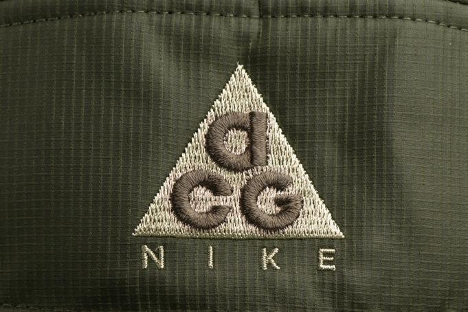 Nike ACG AW84 Cap - default