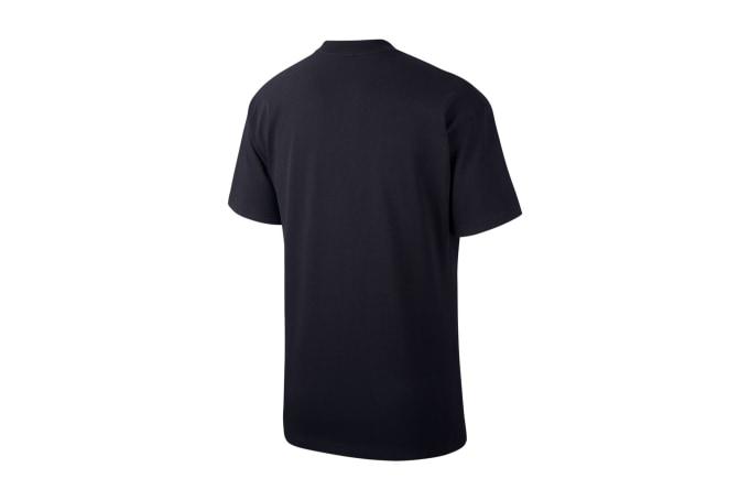 Nike ACG Giant Logo Tee - default