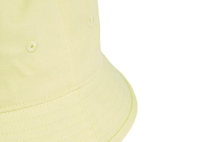adidas Adicolour Bucket Hat - default