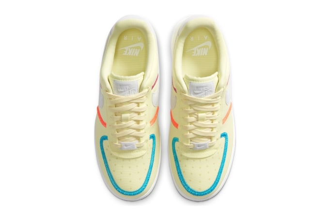 Nike Women's Air Force 1  - default