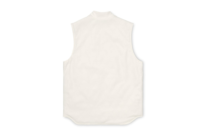 Carhartt WIP Classic Vest  - default
