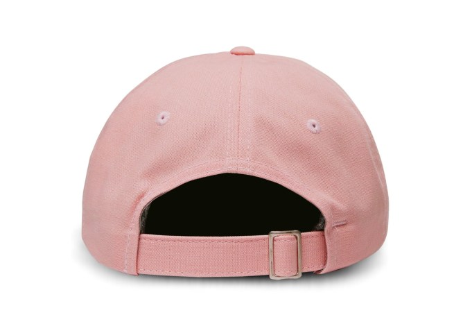The North Face Norm Hat - default