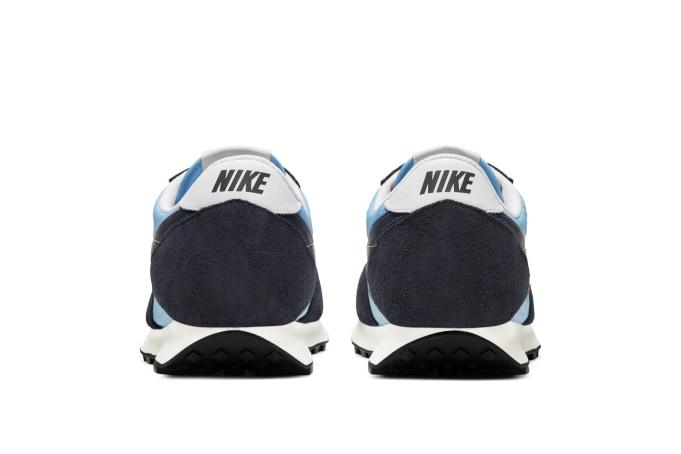 Nike Daybreak - default
