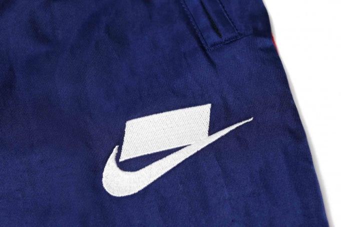 Nike Sportswear Tracksuit Bottoms - default