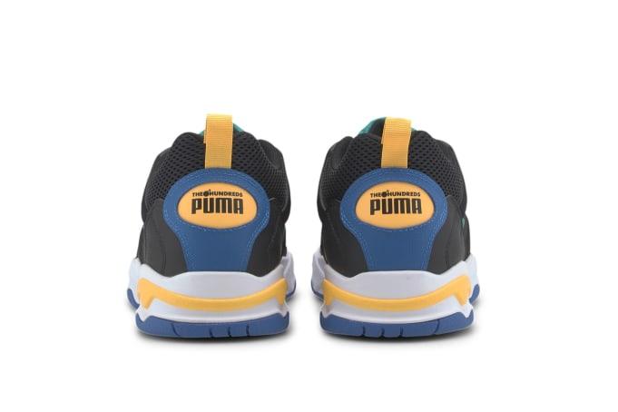 PUMA x The Hundreds Performer HF  - default