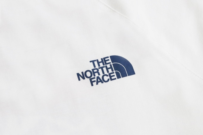 The North Face Denali Tee - default