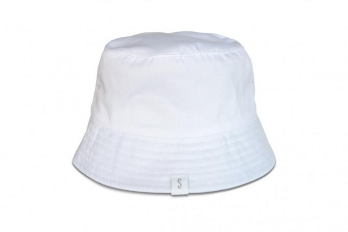 Shelflife UV Activated Bucket Hat - default